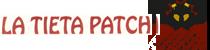 Tieta Patch