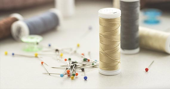novedades-banner-tieta-patch-cursos-aprender-a-coser-barcelona-catalunya-sewing-curso-patchwork